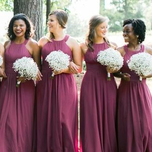 cbefe91e57e Azazie Dresses - Azazie Bridesmaid Dress